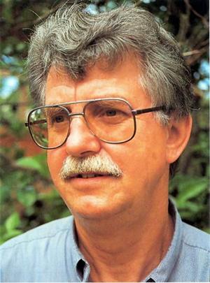 Peter Wilkens