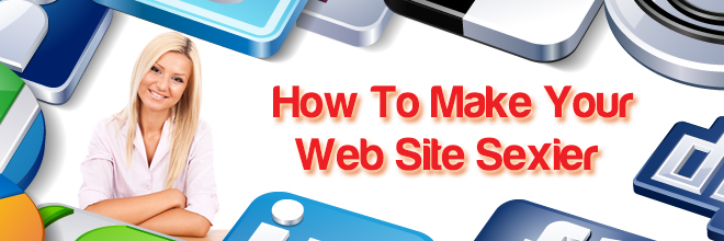 Marketing Web Sites in Santa Barbara