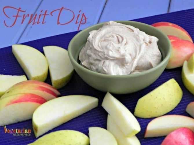 Fruit-Dip-glutenfree-@vegetarianmamma.com-nutfree