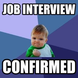 How To Interview For A Data Scientist - Hiring A Data Scientist
