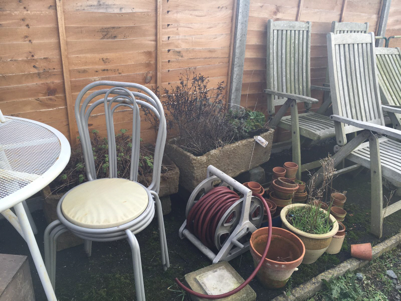 sofa warehouse leicestershire high seat sofas uk garden the secondhand leicester products at