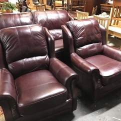 Sofa Warehouse Leicestershire Recliner Covers In India Living Room The Secondhand Leicester Leics At Sofas