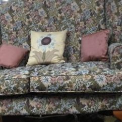 Sofa Warehouse Leicestershire Queen Beds Canada Living Room The Secondhand Leicester Leics 388