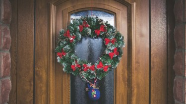 art-christmas-christmas-decoration-730611