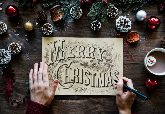 background-card-christmas-688012