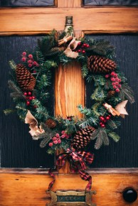 christmas-decoration-decoration-design-775483