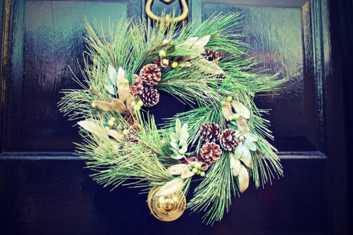 christmas-decoration-door-4803