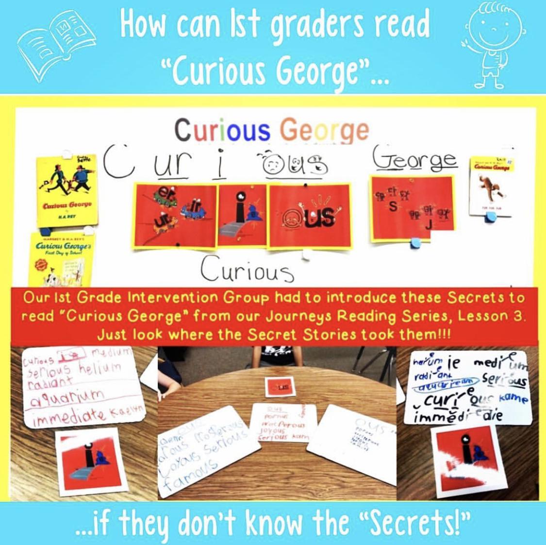 Teach Child How To Read Saxon Phonics Kindergarten Scope