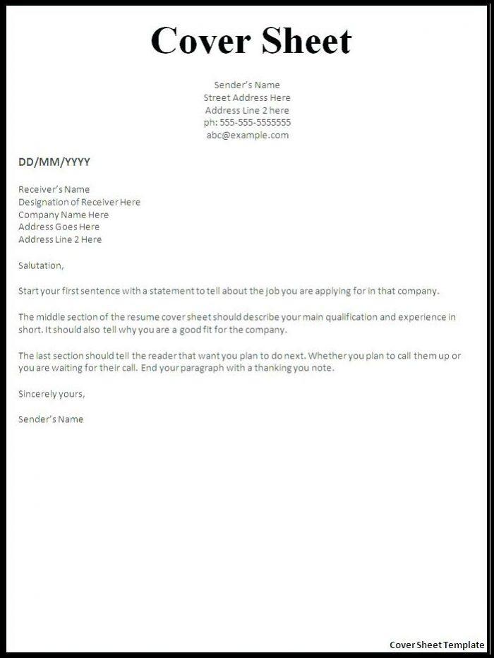 Nurse Cover Letter Templates For Free Coverletter