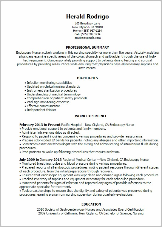 Example Of Cover Letter In Resume Coverletter  Resume Examples