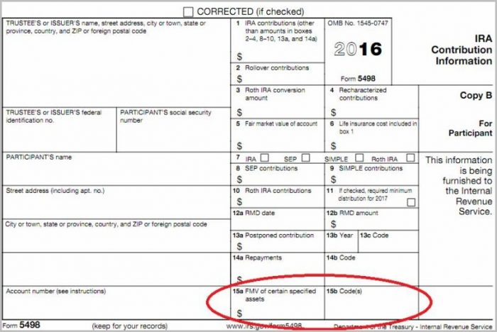 Irs Form Ssa 1099 - Resume Examples | Resume Template
