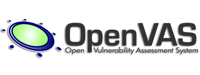 Image result for openvas