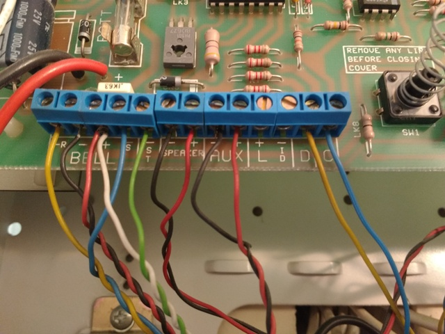 Understanding Wiring Diagram