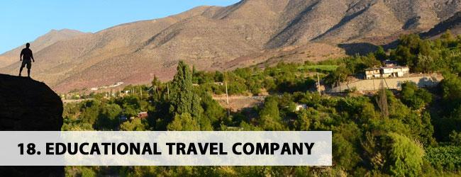 Educational-travel-social-company