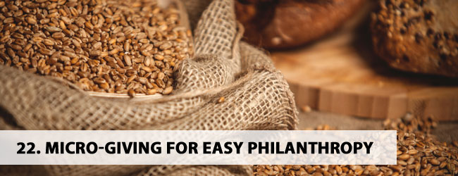 Micro-Giving-for-easy-philanthropy