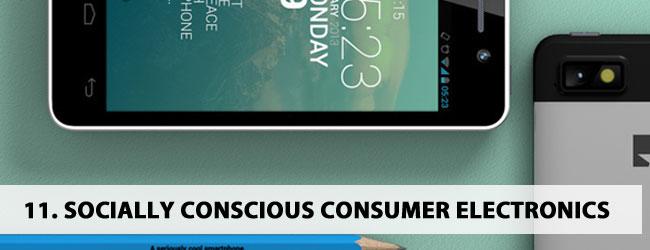 Socially-Conscious-Consumer-Electronics