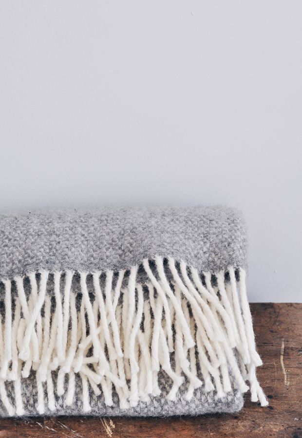 Shop homewares | These Four Walls blog