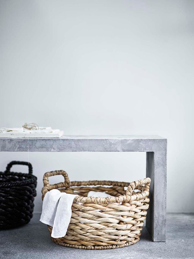 The 'VIKTIGT' collection from IKEA | These Four Walls blog