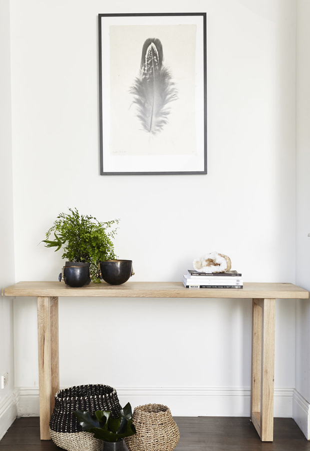 Totem Road | New Furniture and homeware finds - September 2016 | These Four Walls blog