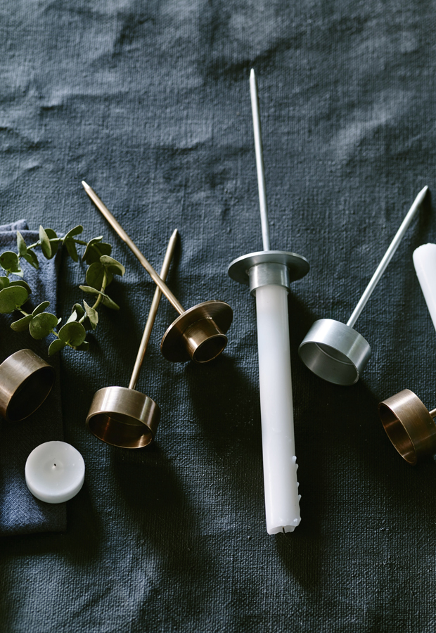 Rowen & Wren Christmas collection | New furniture & homeware finds | These Four Walls blog