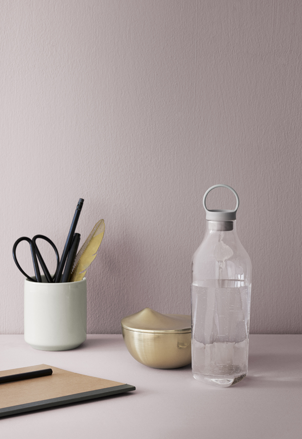 New designs from Stelton | These Four Walls blog