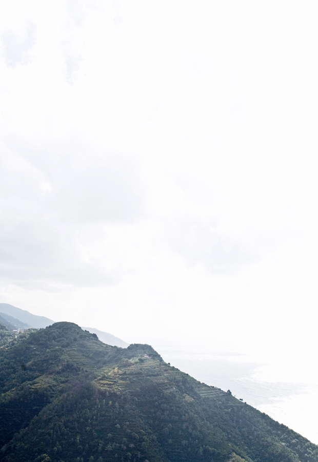A road trip through Liguria, Italy   These Four Walls blog