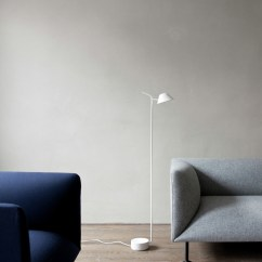 Best Floor Lamps Living Room Spotlights Ideas 12 Of The Minimalist These Four Walls Blog