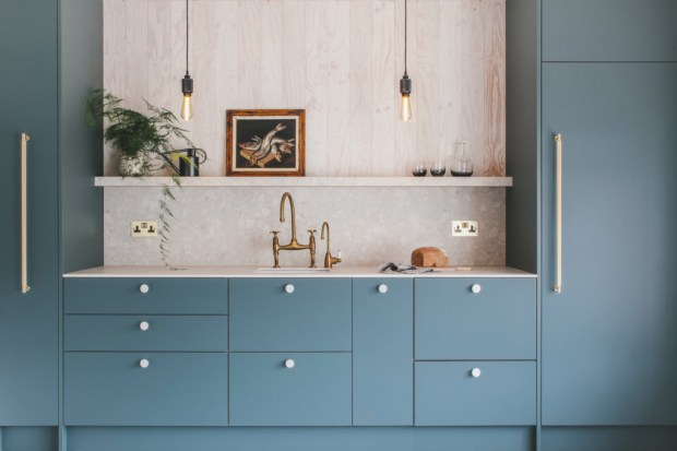 Six Brands To Help You Customise Ikea Kitchen Cabinets These Four Walls