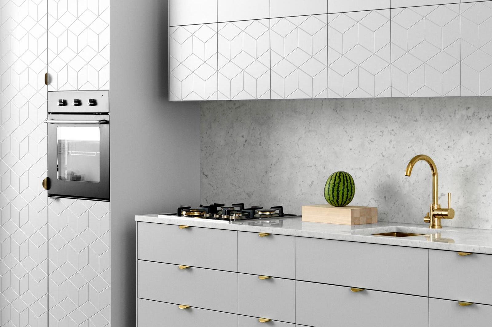 ikea kitchens 2019 architecture design rh queenstyle store
