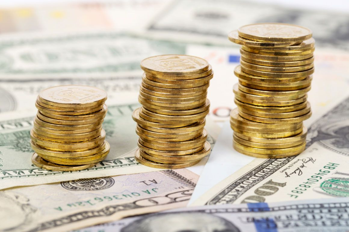 How Much Cash Should A Small Business Keep In Reserve
