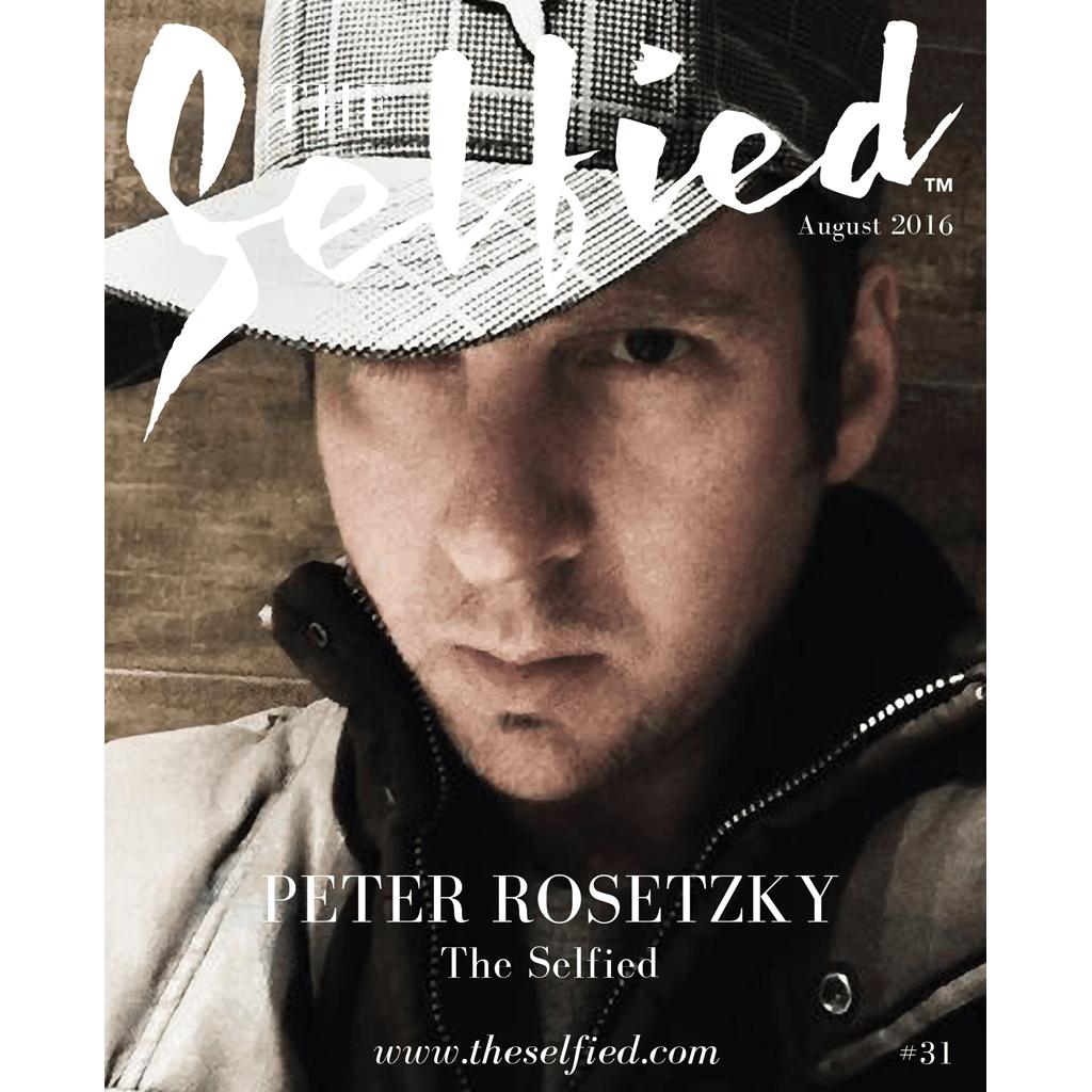 peter-rosetzky