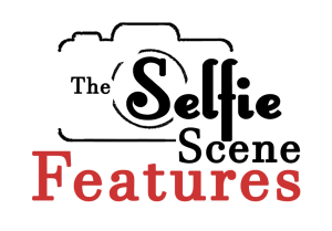 The Selfie Scene Features