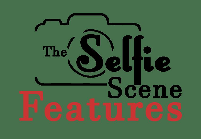 The Selfie Scene Features