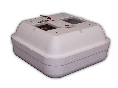 Hova Bator 1602n Incubator Review The Self Sufficient Homeacre