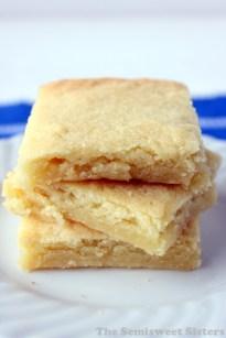 Dutch Butter Cake2