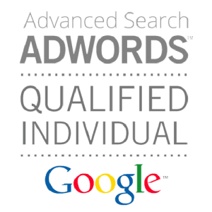 Why the Advanced AdWords Certification Exam Made Me Write