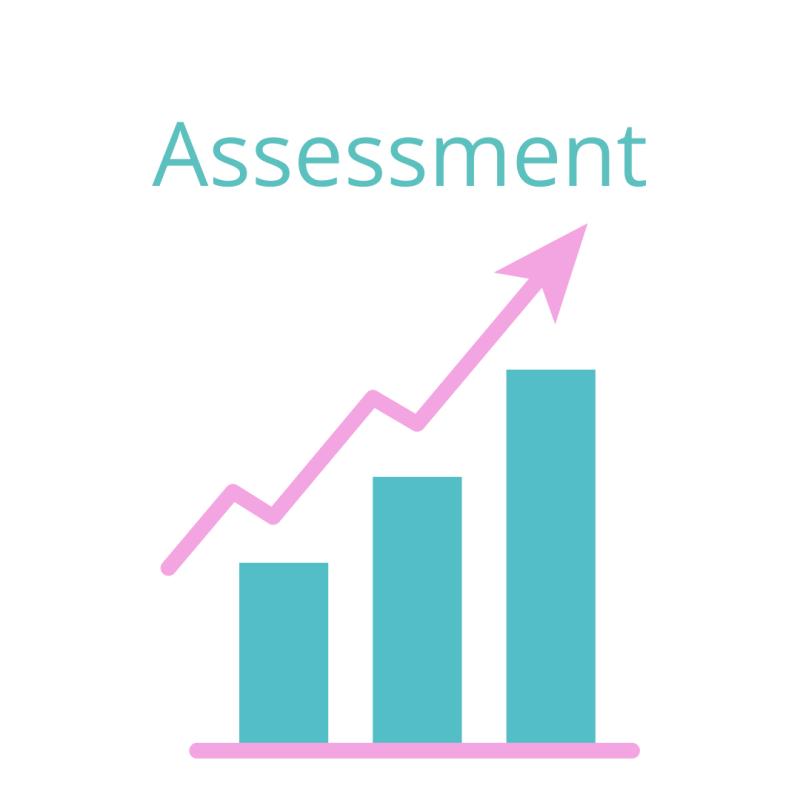 Assessment Image for The Senior Lift