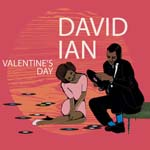 david ian valentine's day