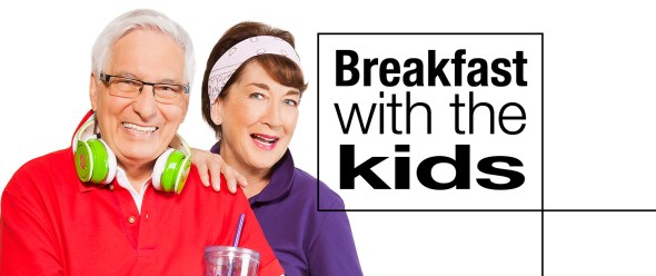 mockup_breakfast-with-the-kids1