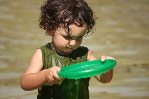 19 Summer Tips From Special Needs Parents