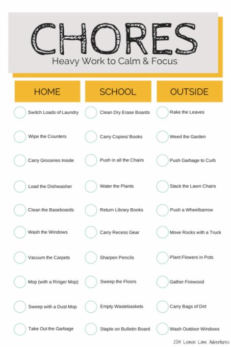 heavy-work-chores-e1401686520520