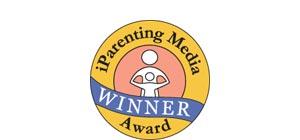 PlasmaCar Award