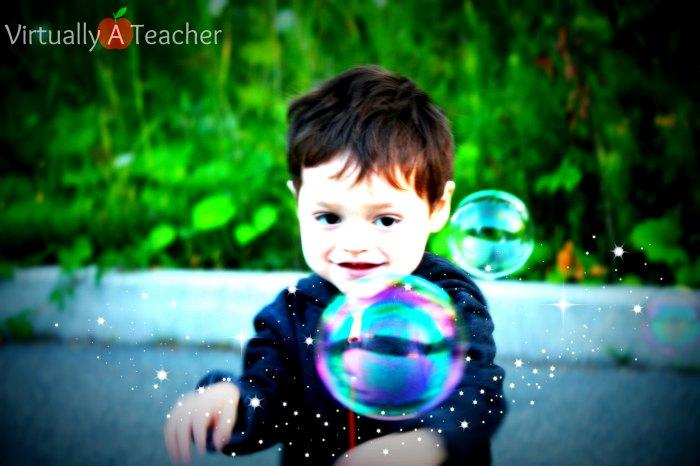 BubbleStars1