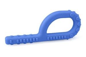ARK's Textured Grabber XXT (Oral Sensory Tool)