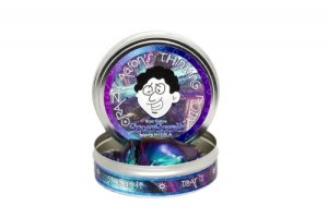 Crazy Aarons Thinking Putty (tactile and fidget toys)