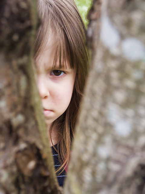 How We Empowered Our Child With Sensory Processing Disorder | The Sensory Spectrum