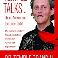 Temple Grandin: Autism and the Older Child