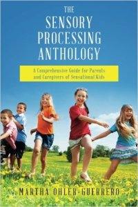 The Sensory Processing Anthology