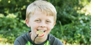 Chewigem For Kids Who NEED to Chew
