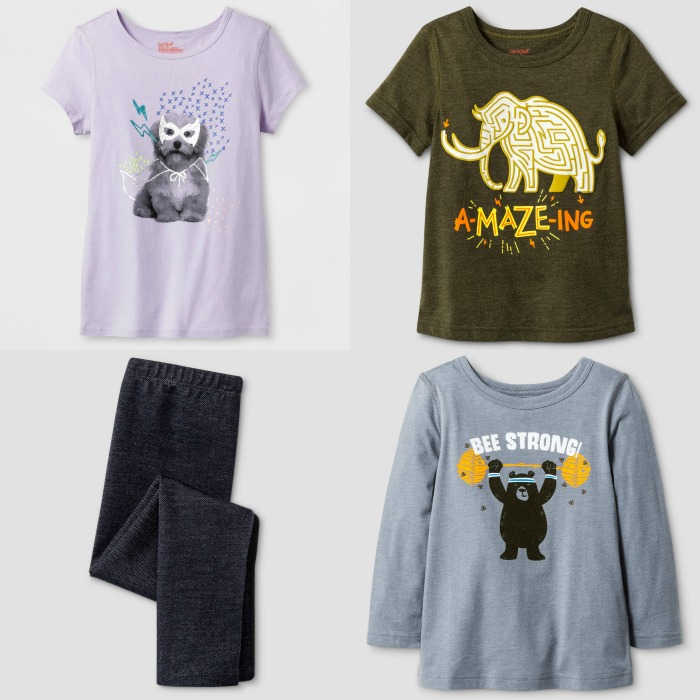 Clothes Designed for Kids with Special Needs! Awesome special needs clothing for sensory sensitive kids - from Autism to Sensory Processing Disorder!